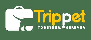 Trippet