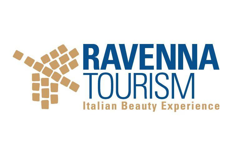 Trippet e Ravenna Tourism: percorsi Pet-Friendly in città