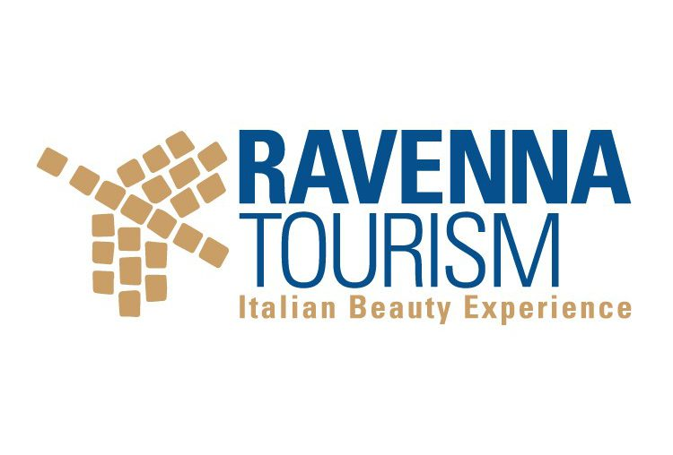 Trippet e Ravenna Tourism: percorsi Pet-Friendly in città