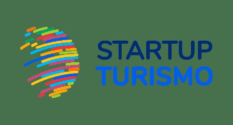 Trippet entra nel network di Startup Turismo!